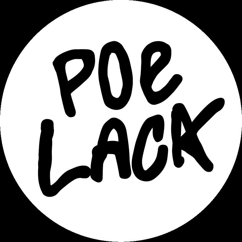 Poelack